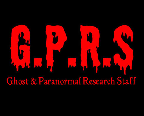 Ghost and Paranormal Research Staff