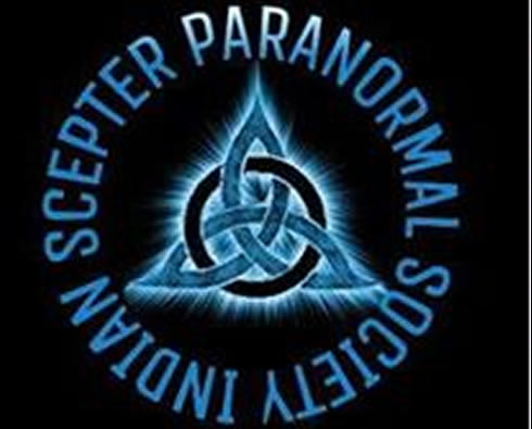 Indian Specter Paranormal Society