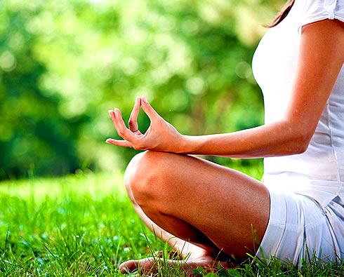 Best defined as the process of self-awareness, self-discovery, and self-realization.